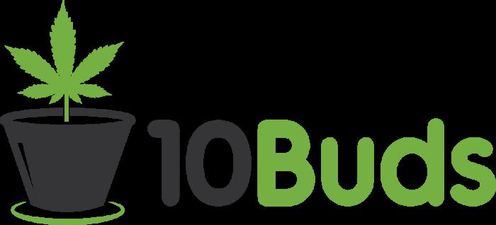 10Buds