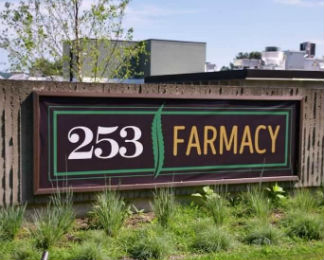 253 Farmacy