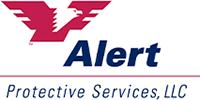 Alert Protective Logo