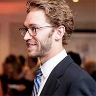 Alex Buscher Esq
