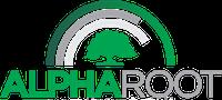 AlphaRoot Logo