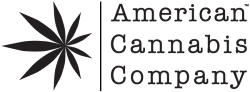 American Cannabis Consulting Logo