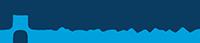 Autoscribe Informatics Logo