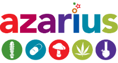 Azarius Logo