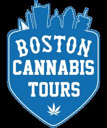 Boston Cannabis Tours