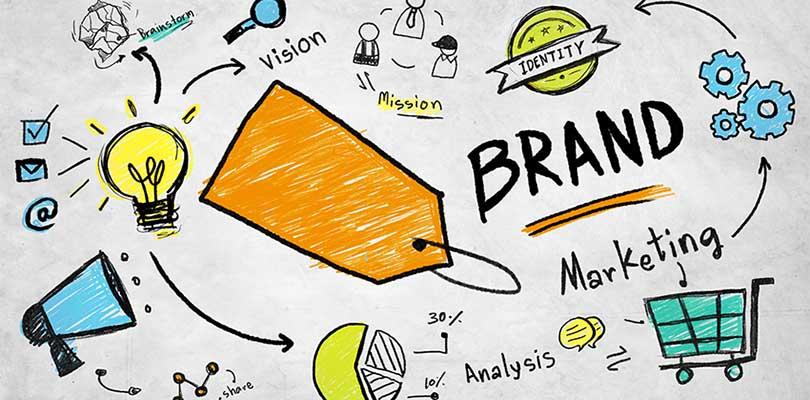 Brand Health Audit