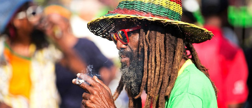 Buying Cannabis Seeds in Jamaica