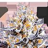 CKS Do Si Dos Feminized Cannabis Seeds