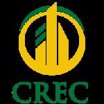 Cannabis Real Estate Consultants (CREC) Logo