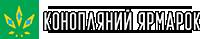 Canna Fair Logo