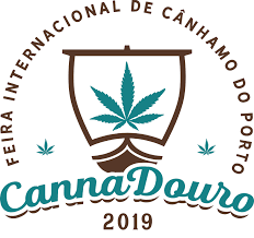 CannaDouro