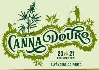 CannaDouro2021