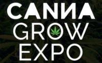 Canna Grow Expo