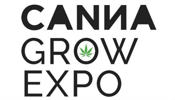 CannaGrow Expo