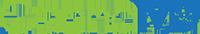 CannaMD Logo