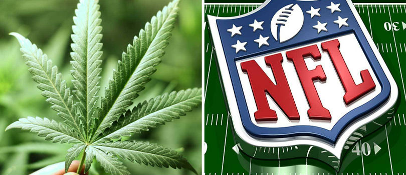 NFL and Cannabis