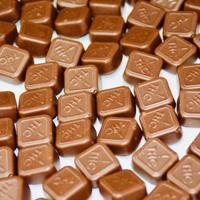 Cheeba Chew Chocolates