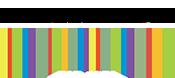 Contempo Logo