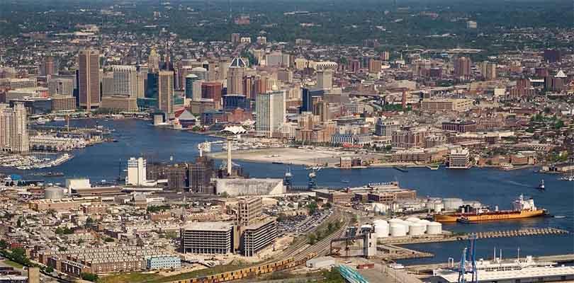 Dover Delaware