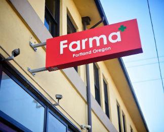 Farma Dispensary