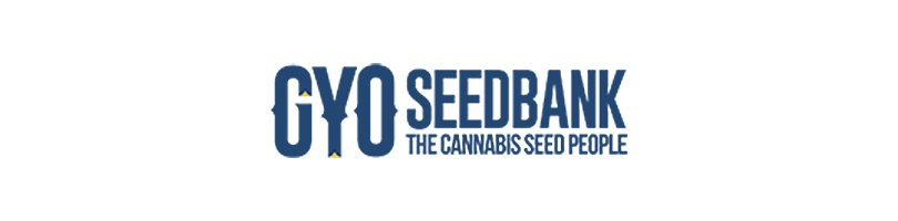 GYO Seedbank Cover Photo