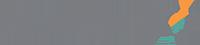 GeoShepard Logo
