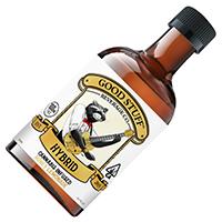 Good Stuff Beverage Co Honey Lemonade THC infused drink