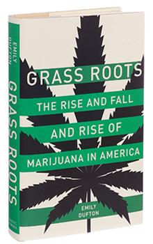 Grass Roots Book