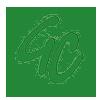 Grow Cargo Logo