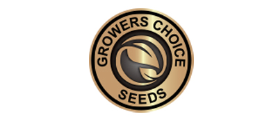 Growers Choice Seeds Logo