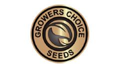 Grower's Choice Seeds Logo