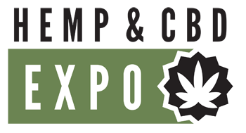 Hemp & CBD Expo