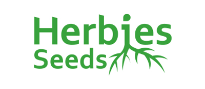 Herbies Seeds Cover Photo