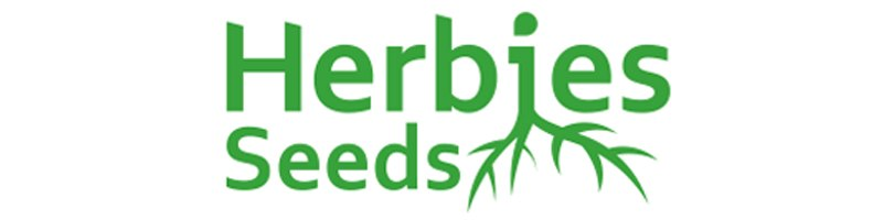 Herbies Seeds Featured Image
