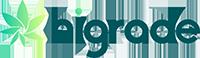HiGrade Logo