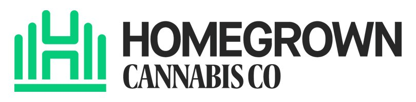 Homegrown Cannabis Co Featured Image