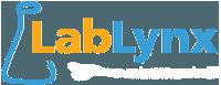 LabLynx Logo