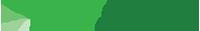 Leaf Trade Logo
