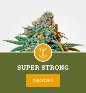 Super Strong Mix Pack by MSNL