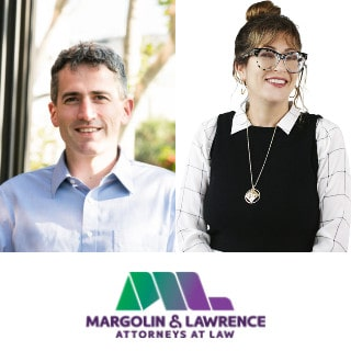 Margolin & Lawrence