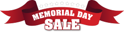 Cannabis Seeds Memorial Day Sale