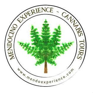 Mendocino Experience Cannabis Tour