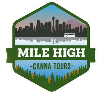 Mile High Canna Tours