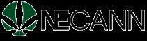 NECANN event logo