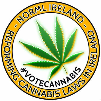 NORML Ireland