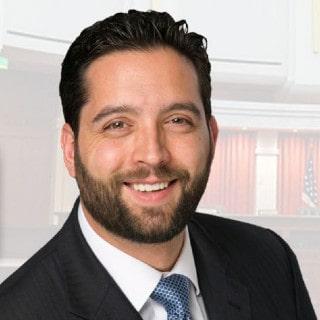 Nicolas M. Geman