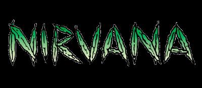 Nirvana Shop Logo