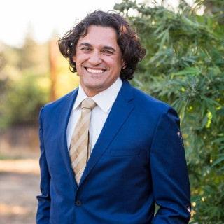 Omar Figueroa