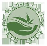 Organa Kannalytics Logo
