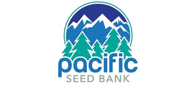 Pacific Seed Bank Cover Photo